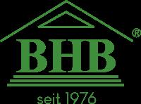 BHB Bauträger GmbH Bayern
