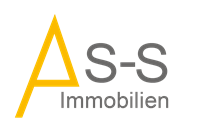AS-S Immobilien