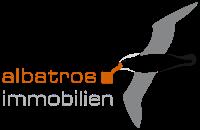 albatros immobilien
