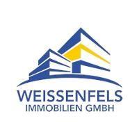 Weissenfels Immobilien GmbH