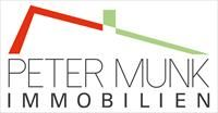 Peter Munk Immobilien inh. Gisela Munk