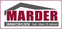 Marder Immobilien