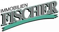 Immobilien Marlies und Hardy Fischer GbR