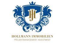 Hollmann Immobilien Projektmanagement Investment
