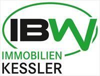 IBW - Immobilien-Büro KESSLER e.Kfr. Rosemarie Kessler