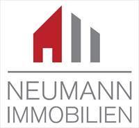 Neumann Immobilien