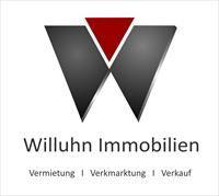 Willuhn Immobilien e.K. Inh. Sabine Willuhn