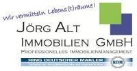 Jörg Alt Immobilien GmbH