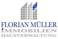 Florian Müller Immobilien