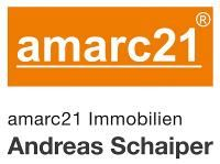 amarc21 Immobilien Andreas Schaiper