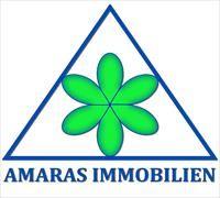 AMARAS GmbH