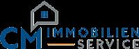 CM Immobilien Service GmbH