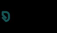 DSV GmbH Dienstleistung - Sanierung - Verwaltung