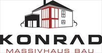 Massivhaus Bau Konrad GmbH & Co. KG