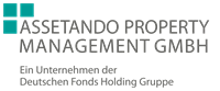 Assetando Property Management GmbH