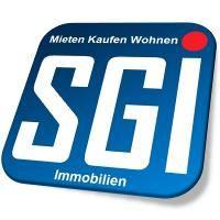 SGI Immobilien Inh. Steffen Gollas