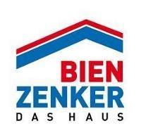 Bien-Zenker GmbH - Tina Jokiel