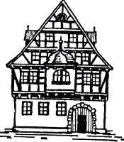 Sülzbrück-Immobilien