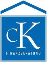 cK Finanzberatung