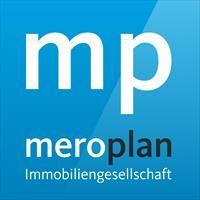 meroplan Immobilien GmbH »Experte vor Ort«