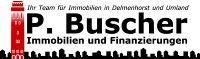 P. Buscher Immobilien