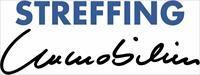 Immobilien Streffing GmbH & Co. KG