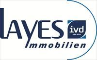 Petra Layes Immobilien