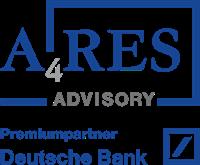 A4RES Advisory GmbH