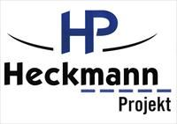 Heckmann Projekt GmbH & Co.KG