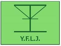 Y.F.L.J. GmbH
