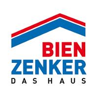 Bien-Zenker Wuppertal