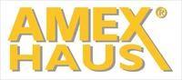 Amex Hausbau GmbH
