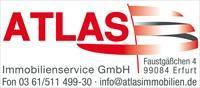 Atlas Immobilienservice GmbH