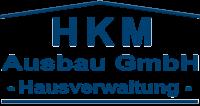 HKM Ausbau GmbH -Hausverwaltung-