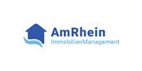 AmRhein ImmobilienManagement GmbH