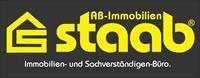 AB Immobilien Staab GmbH - Immobilien- und Sachverständigenbüro