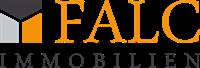FALC Immobilien Augsburg