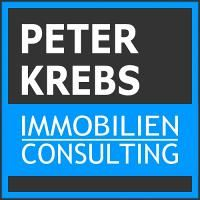 PETER KREBS Immobilien Consulting