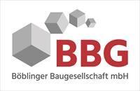 Böblinger Baugesellschaft mbH