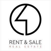 4 RENT & SALE - Real Estate e.K.