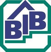 Bau- & Immobilienbetreuung Böttcher