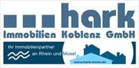 Hark Immobilien Koblenz GmbH