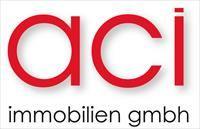ACI Immobilien GmbH
