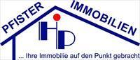 Hildegard Pfister Immobilien