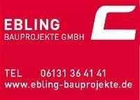 Ebling Bauprojekte GmbH