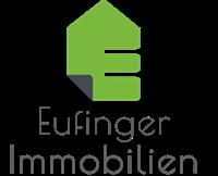 Eufinger Immobilien, Inh. Stefanie Eufinger