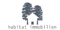 Habitat Immobilien