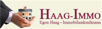 Haag-Immo