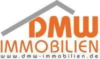 DMW-IMMOBILIEN GmbH