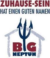 Baugenossenschaft Neptun e.G.